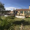 Vendita nell' vitalizio di vita - Villa 5 stanze  - 100 m2 - Mazan - Photo