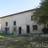 Sale - Farm building 5 rooms - 131 m2 - Septème - Photo