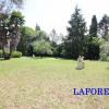 Terrain terrain 3500 m² Cagnes sur Mer - Photo 1