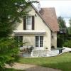 Maison / villa propriété Pont de l Arche - Photo 2