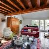 Maison / villa propriété contemporaine Lamorlaye - Photo 9