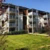 Verkauf - Wohnung 2 Zimmer - 38 m2 - Chevigny Saint Sauveur - Photo
