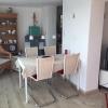 Affitto - Appartamento 2 stanze  - Tubinga