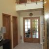 出售 - 乡村房屋 5 间数 - 140 m2 - Le Blanc Mesnil - Photo