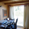 House / villa house / villa 6 rooms Pers Jussy - Photo 10