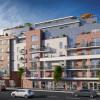 Neue Wohnung - Programme - Dieppe