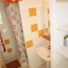 Maison / villa villa 4 pièces Lege Cap Ferret - Photo 9