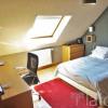 Maison / villa maison 7 pièces Lampertheim - Photo 8