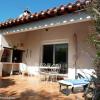 Venta  - villa 3 habitaciones - 89 m2 - Laroque des Albères