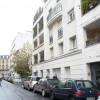 Venta  - Apartamento 2 habitaciones - 49 m2 - Paris 14ème
