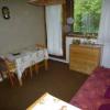 Appartement st pierre de chartreuse -studio meublé de 19m² Saint-Pierre-de-Chartreuse - Photo 5