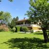 House / villa house / villa 6 rooms Collonges sous Saleve - Photo 5