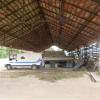 Maison / villa bâtiment à restaurer Venarey les Laumes - Photo 9
