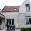 Maison / villa campagne ouest arras Wanquetin - Photo 11