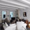Maison / villa a la rochelle à 500m du marche central maison de ville La Rochelle - Photo 13