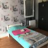 Maison / villa villa saint bauzile 8 pièce (s) 190 m² Saint Bauzile - Photo 10