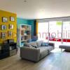 Vente - Maison de ville 6 pièces - 140 m2 - Rueil Malmaison