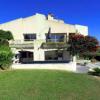 Maison / villa villa Le Golfe Juan - Photo 2