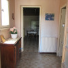 House / villa villa 8 rooms Louhans - Photo 11