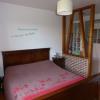 Maison / villa maison 8 pièces Magny en Vexin - Photo 4