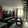 Loft/atelier/surface loft/atelier/surface Fontenay en Parisis - Photo 4