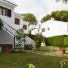 Vente - Immeuble mixte - 60 m2 - Urbanizacion los Balcones