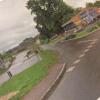 Vente - Terrain commercial - 1408 m2 - Limoges