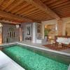 Sale - House / Villa 10 rooms - 800 m2 - Albi