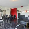 Revenda - Apartamento 3 assoalhadas - 65,82 m2 - Thiais