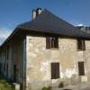 Maison / villa sur les hauteurs du parc de chartreuse Saint-Christophe-sur-Guiers - Photo 4