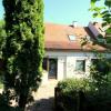 Sale - House / Villa 5 rooms - Ludwigsburg