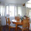 Appartement appartement duplex - 7 pièces - 134 m² Royan - Photo 5