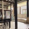 Vente - Loft 4 pièces - 147 m2 - Paris 10ème