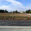 Terrain terrain pour 15 garages Saint Pargoire - Photo 8