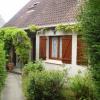 Maison / villa maison Frepillon - Photo 2