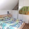 Maison / villa maison de ville luzarches 3 pièce (s) 52.1 m² Luzarches - Photo 6