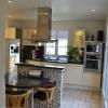 Maison / villa 2 mns de senlis Aumont en Halatte - Photo 3