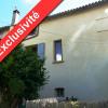 Produit d'investissement - Immeuble - 185 m2 - Saint Genis Laval - Façade intérieur - Photo