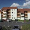 Location - Appartement 2 pièces - 44,5 m2 - Petit Couronne - Photo