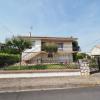 Vente - Maison / Villa 5 pièces - 123 m2 - Marmande