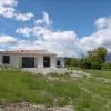 Maison / villa villa neuve Clumanc - Photo 4