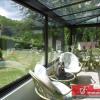 House / villa house / villa 7 rooms Cuise la Motte - Photo 5