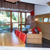 Appartement duplex Les Arcs - Photo 1