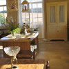 Maison / villa propriété de prestige Montbard - Photo 2