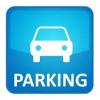 Produit d'investissement - Parking - Paris 13ème