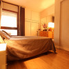 Sale - Apartment 3 rooms - 71.84 m2 - Pantin - Photo