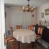 Appartement 5 pièces Argenteuil - Photo 4