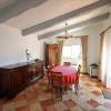Maison / villa maison 7 pièces Vence - Photo 6