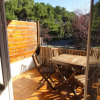 Sale - Apartment 2 rooms - 57 m2 - Anglet