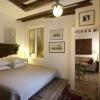 Produit d'investissement - Appartement 3 pièces - 49,97 m2 - Paris 4ème - Photo